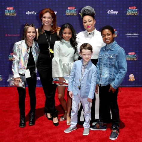 s home on quot it s official ravenshome was