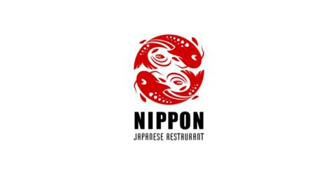 design inspiration japan japanese logo design inspiration www pixshark com