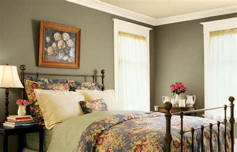best wall colors for black paintings house wall paint colors ideas home design inside