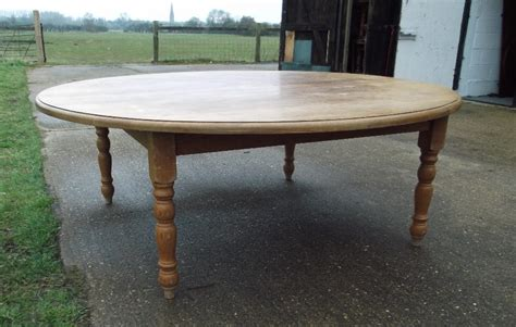 12 seater dining table size images 12 seater dining table