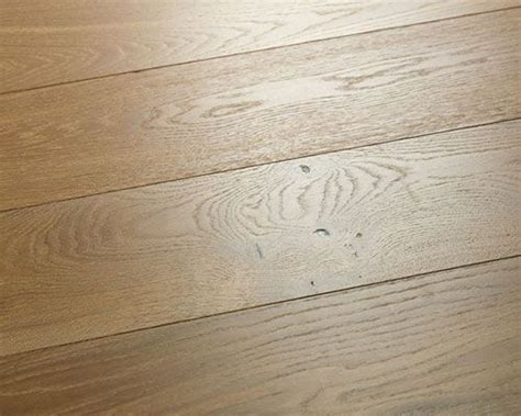 16 best images about floor on pinterest