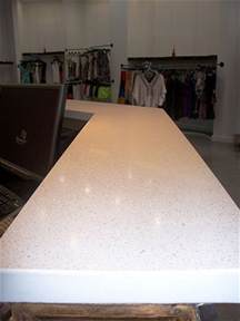 white concrete counter buddy mix flickr