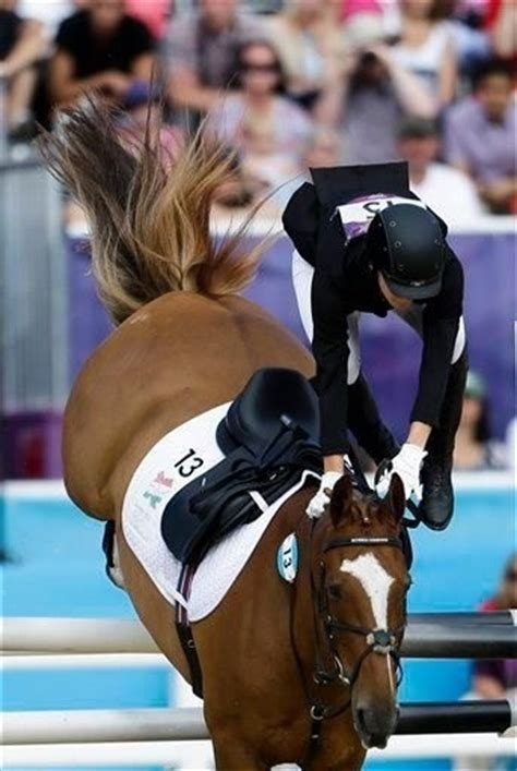 Think Cook Cook Funkycat Rider 18 best images about horseback easy ya right on