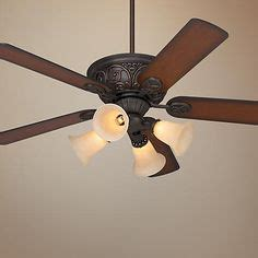casa contessa ceiling fan hton bay carriage house 52 in indoor iron ceiling fan