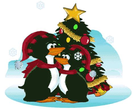 christmas animals graphics and animated gifs picgifs com