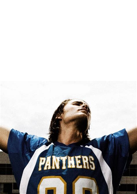 riggins friday night lights 432 best please marry me images on pinterest cute boys