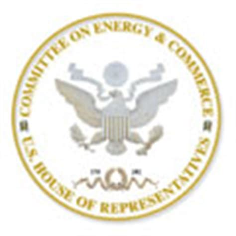house energy and commerce committee united states house committee on energy and commerce wikipedia