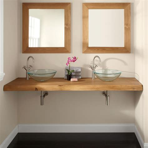 bathroom countertop with sink countertop for vessel sink bathroom vanity slab