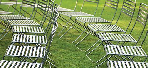 Landscape Forms Parc Centre Parc Centre Chair