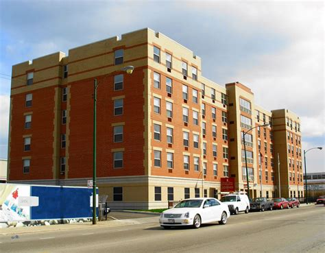 Apartment Rentals Bridgeport Chicago Eagle America Corporation