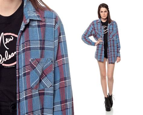 pattern blue lumberjack shirt 9 best images about flannel