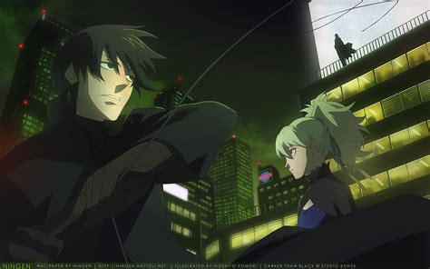 darker than black darker than black images darker than black hd wallpaper