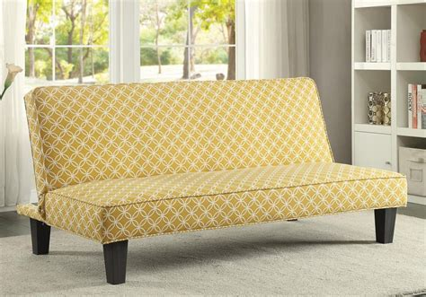 couches to buy best futon sleeper couch 25 best sleeper sofa beds to buy