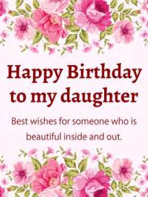 best 25 birthday wishes for ideas on birthday quotes for happy