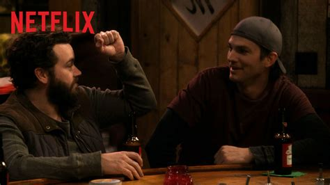 best comedy tv shows 50 best comedy tv shows on netflix the ranch with ashton