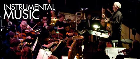 instramental music saint paul conservatory for performing artists