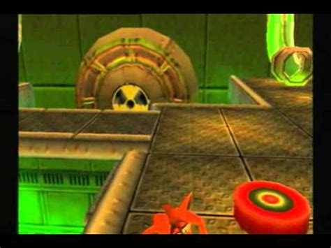 sala walkthrough crash twinsanity 100 walkthrough guia sala de calderas