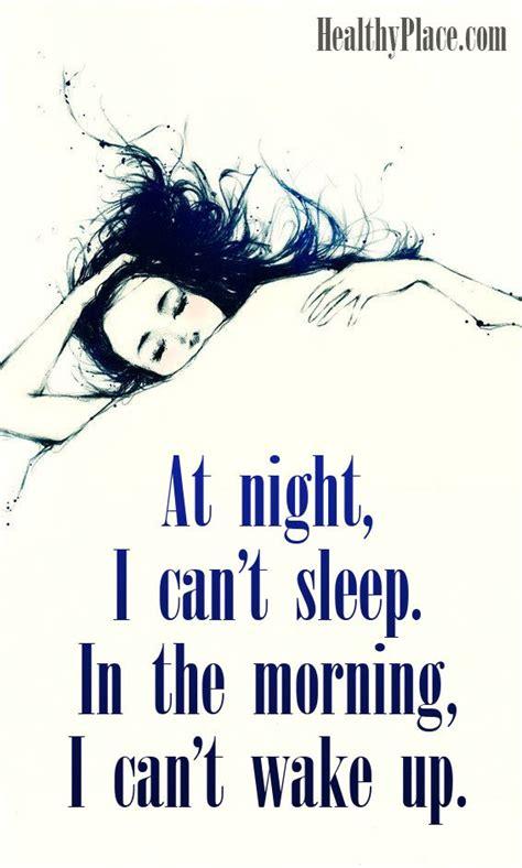 Cant Sleep best 25 can t sleep ideas on can t sleep