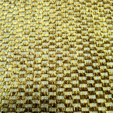 Upholstery Fabric For Sofa by Huayeah Fabric Chenille Sofa Fabrics Huayeah Fabric