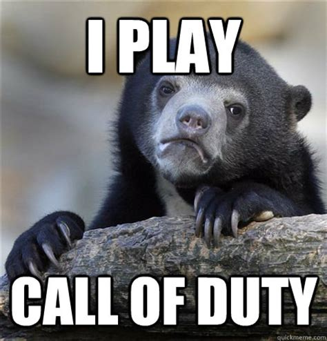 Call Of Duty Dog Meme - call of duty funny memes