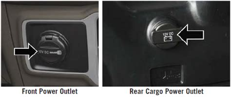 battery powered outlet for l write up jl wrangler rear power outlet battery powered