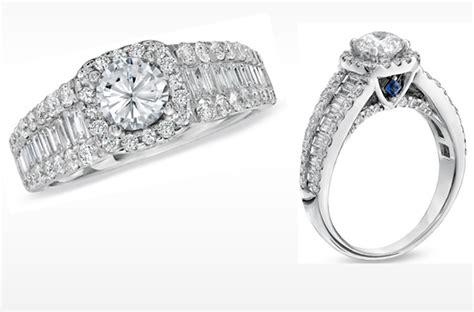shanyal s blog 18k diamond men 39s women 39s wedding