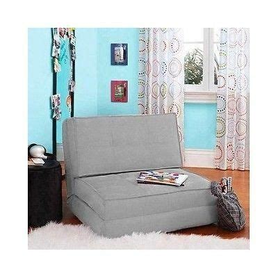chairs for teenage bedrooms 25 best ideas about chair bed on pinterest futon chair