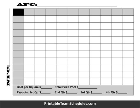 bowl grid template 11 12 bowl grid template formsresume