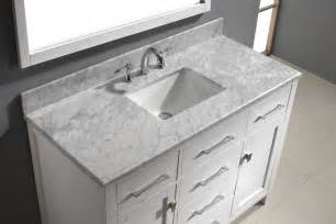 bathroom vanity single sink single sink vanity cool inch traditional single sink