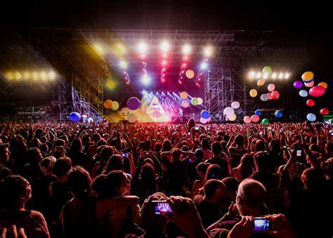 concerto vasco roma the base concerti roma concerti roma organizzazione