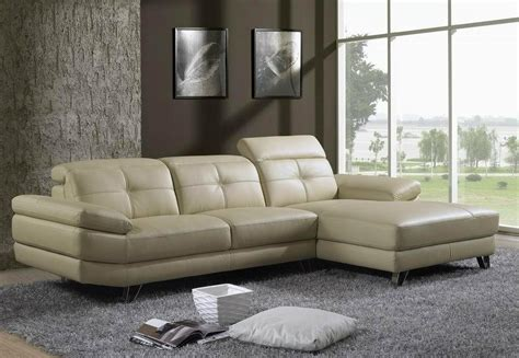 Leather Sofa Upholstery Sectional Modern Sofa Luxury Leather Sofa Upholstery Corner Set Rw 1123 Room Well China