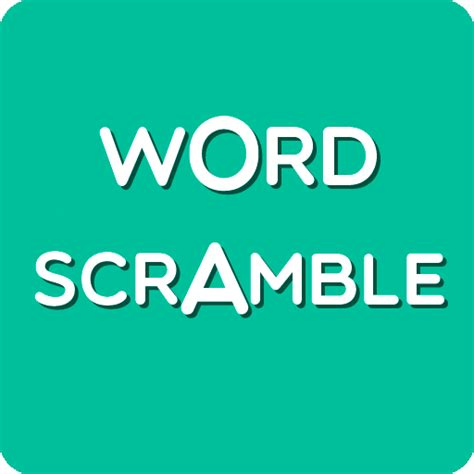 word scrabble maker maker create for android no coding required