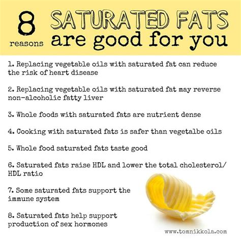 healthy fats saturated 1000 images about saturated is facts on
