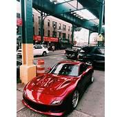 Die 25  Besten Ideen Zu Mazda Auf Pinterest Rx7 Und