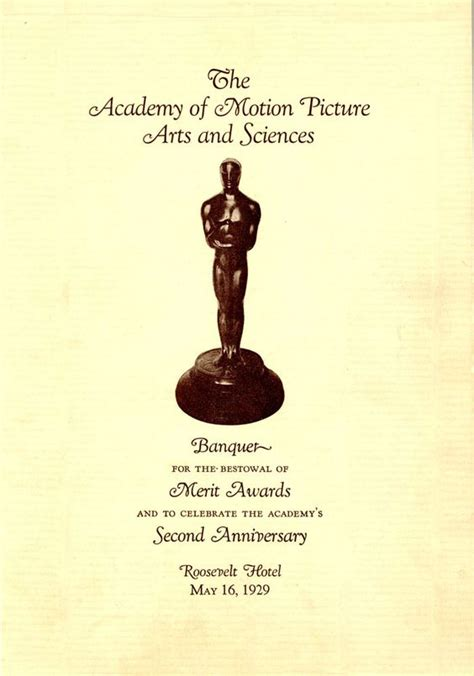 Academy Award For Best Also Search For Academy Awards Best Wings And Wing Wing On