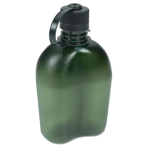Tritan Bottle Generasi 4 c134366 cl is no longer available 4imprint promotional products