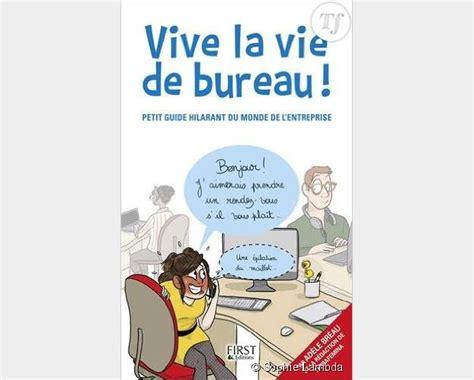 bureau de la vie 騁udiante la vie en bureau chef 28 images s 233 lection editions