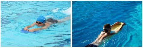 Papan Renang Papan Renang Stamina Swimming Board Best Seller Jual Stamina Swimming Board St 202 958y Yellow Murah
