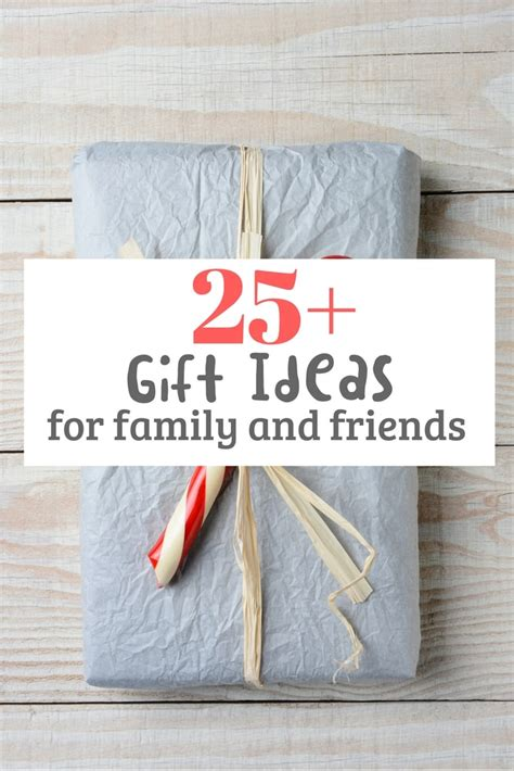 genealogy gifts for christmas 25 gift ideas for family friends 50 nelliebellie