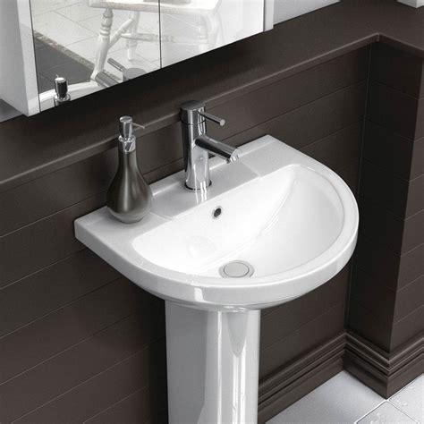 4 piece bathroom definition metro 4 piece modern bathroom suite victorian plumbing