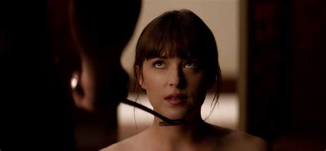 fifty shades freed tie in book three of the fifty shades trilogy fifty shades of grey series books bravo new zealand
