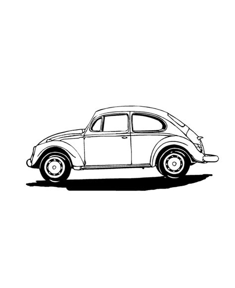 different cars coloring pages bluebonkers xxxx coloring pages cars automobiles