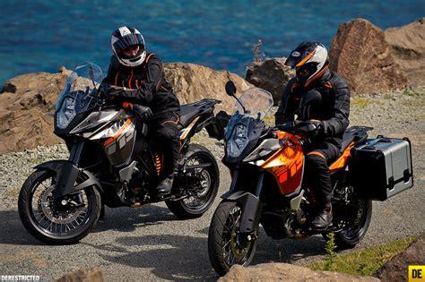 Ktm Adventure 1190 2013 Ktm 1190 Adventure Moto Zombdrive