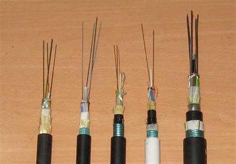 Pipa Kabel Fiber Optik garisputihblogspot jenis jenis kabel fiber optik