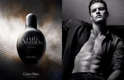 images dark hombre dark obsession calvin klein cologne a fragrance for men 2013
