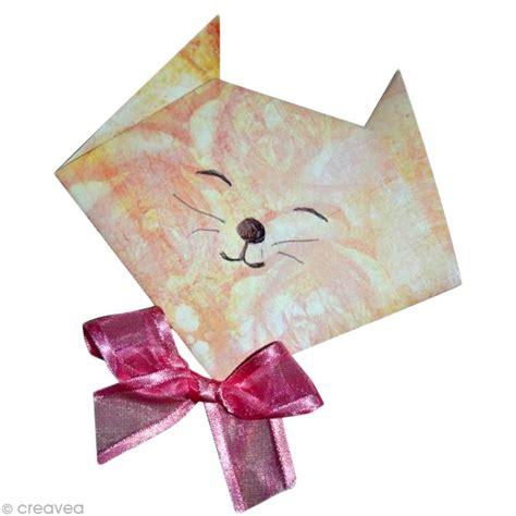 Origami Chat - t 234 te de chat en origami id 233 es et conseils origami
