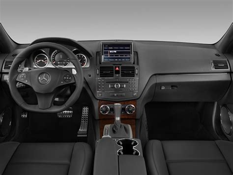 mercedes c class dashboard 2009 mercedes benz c300 mercedes benz luxury sedan