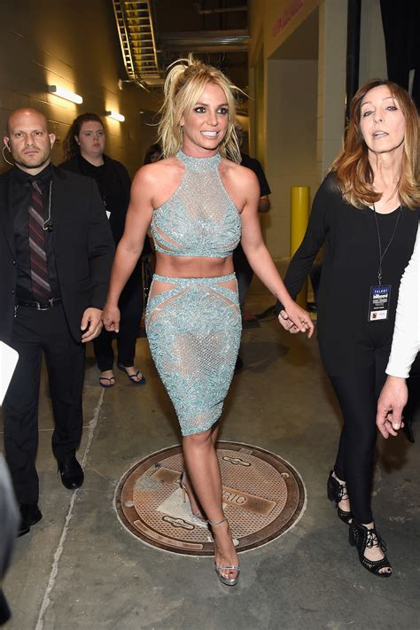 britney spears outfits see this evolution of britney spears s bma outfits and