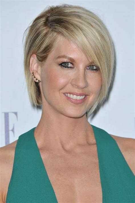 hairstyles for over 35 35 bob hairstyles for women bob hairstyles 2017 short