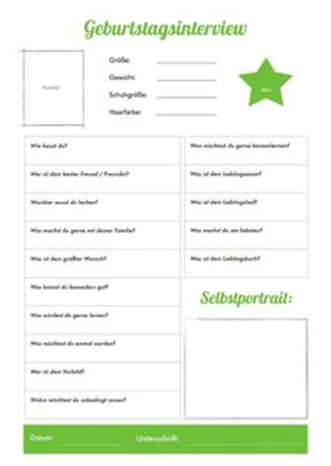 Word Vorlage Notizbuch Inhaltsverzeichnis Vorlage Als Word Datei Schule